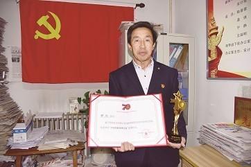 北京哪个律师事务所做合伙联营方面比较厉害 营律师事务所